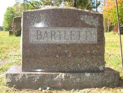 Samuel Curtis Bartlett