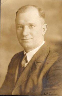 Arthur Bohn