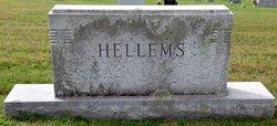 Anne Alexia <i>Wheatley</i> Hellems