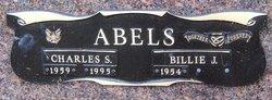 Charles Steven Abels