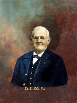 Milton Koch