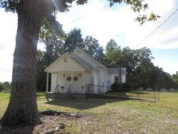 Oak View Presbyterian