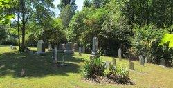 Girton Cemetery