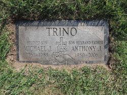 Michael Joseph Trino
