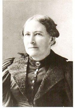 Catherine Porcher Cattie <i>Palmer</i> Allston