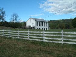 Broad Run Cemetery