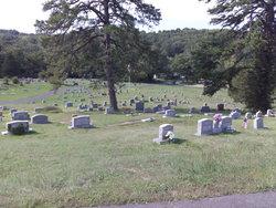Van Buren City Cemetery
