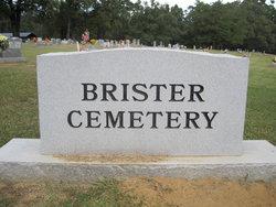 Brister Cemetery