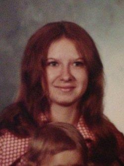 Marjorie Ann Margie <i>Bican</i> Cuiksa