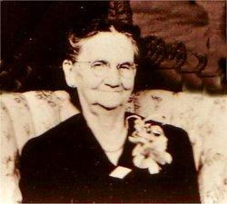 Anna Lee <i>Smith</i> Broome