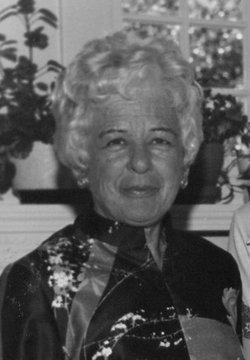 Donna Pearl <i>Elmer</i> Achison