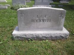 Catherine Rockwell