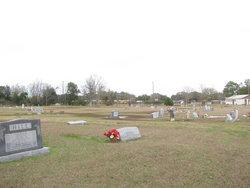 Eagle Lake Community Cemetery North