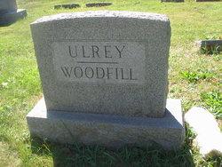 Stephen E Ulrey