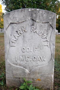 Pierre Francois Frank Pacott