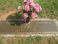 Eliza Arcola <i>Lackey</i> Lutz