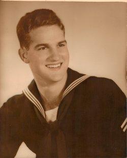 Sgt Roger Earl Baldwin
