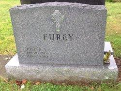 Joseph T. Furey, II