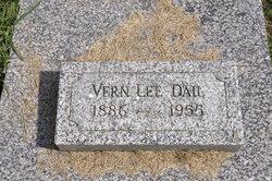 Vern Lee Dail