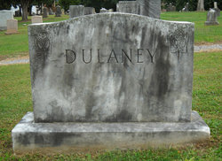 PFC Oscar Alexander Dulaney, Jr