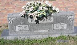 James Edgar Edwards