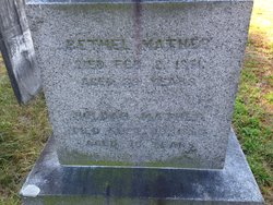 Col Bethel Mather