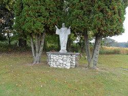 Albion Memory Gardens