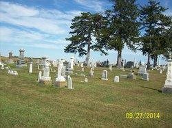 Clymer Cemetery