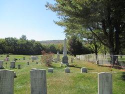 Gay Cemetery