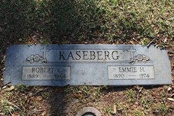 Robert Carl Kaseberg