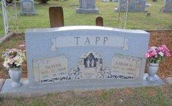Sarah H. Tapp