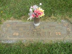 Eldridge Hershel Farmer