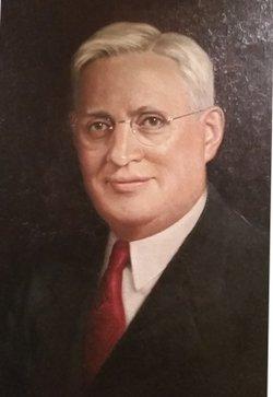 Samuel Goetz Blattner