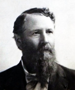 Watson Wellman Rich