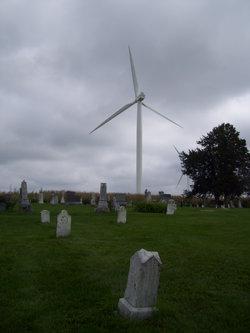 Millen Cemetery