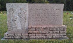 Pinecrest Memorial Cemetery