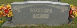 Thomas Ander Sanders