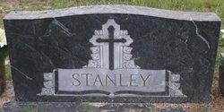 Catherine J Stanley