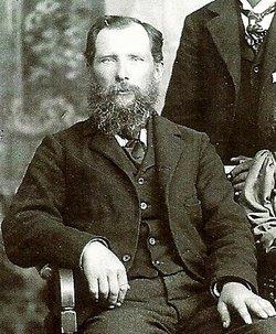 John Rostberg