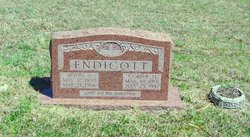 Corda Mae <i>Harp</i> Endicott