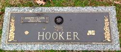 Joseph Clark Hooker