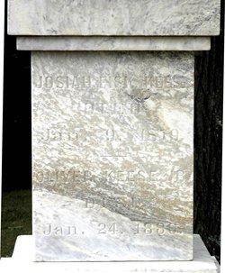 Oliver Keese, Jr