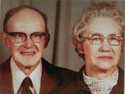 Sarah Cordelia Aunt Tommy <i>Evans</i> Kent