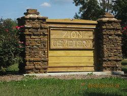 Zion Cemetery (New)