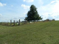 McClendon-Chandler Cemetery