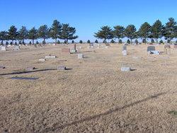 Hoxie Cemetery