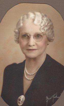 Kathryn Kate <i>Seeley</i> Allen