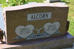 Viola <i>Lindberg</i> Alcorn