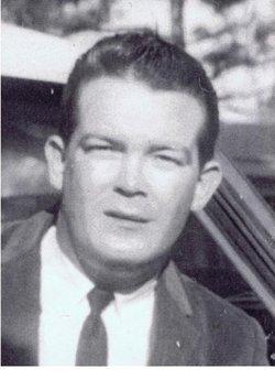 Thomas Monroe Carlisle, Jr