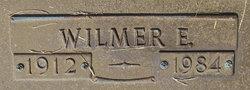 Wilmer Eli Reeb